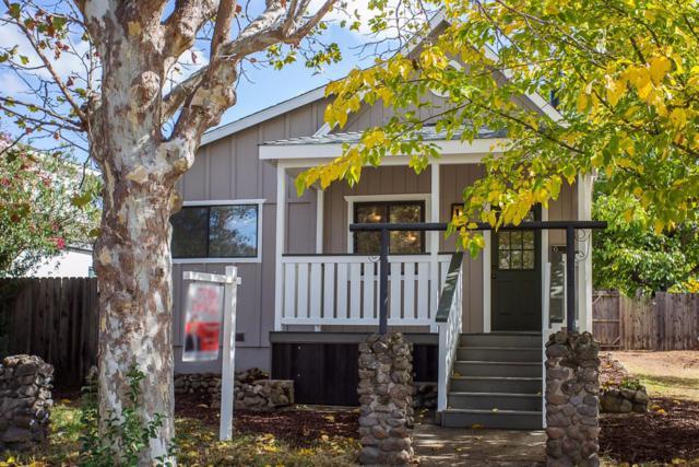 907 Herold Avenue, Lincoln, CA 95648 (MLS #17068376) :: Keller Williams - Rachel Adams Group