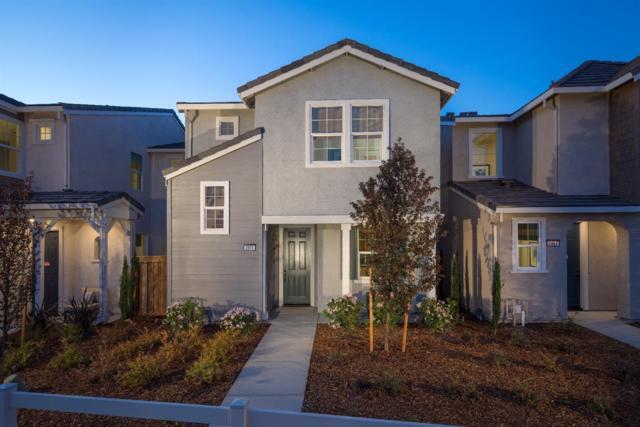 2571 Prosper Road, Sacramento, CA 95834 (MLS #17068382) :: Keller Williams - Rachel Adams Group