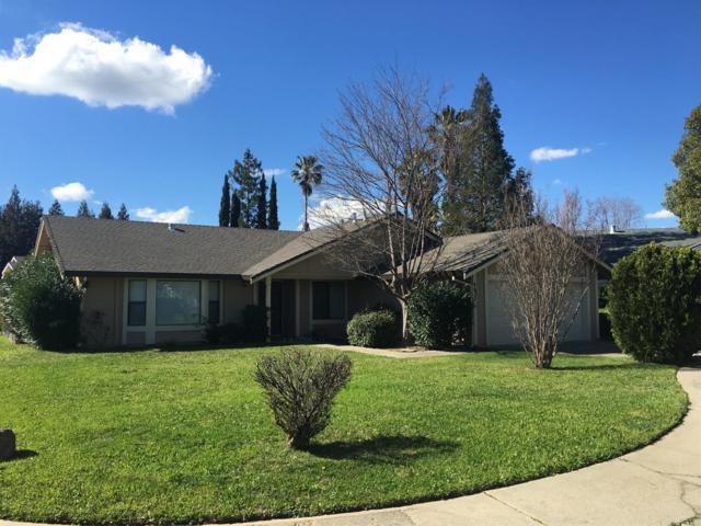 4637 Storrow Court, Sacramento, CA 95842 (MLS #17068399) :: Keller Williams - Rachel Adams Group
