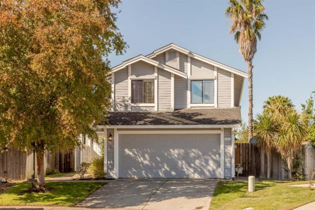 3701 Conistone Court, Antelope, CA 95843 (MLS #17068408) :: Keller Williams - Rachel Adams Group