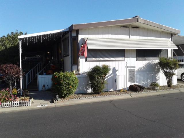 181 San Marcos Drive, Lodi, CA 95240 (MLS #17068963) :: Keller Williams - Rachel Adams Group