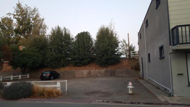 14154 Market Street, Walnut Grove, CA 95690 (MLS #17069165) :: Keller Williams - Rachel Adams Group