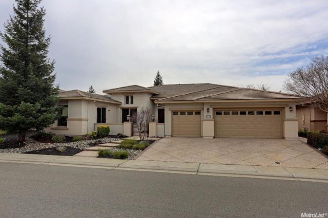 1974 Deep Springs Lane, Lincoln, CA 95648 (MLS #17069405) :: REMAX Executive