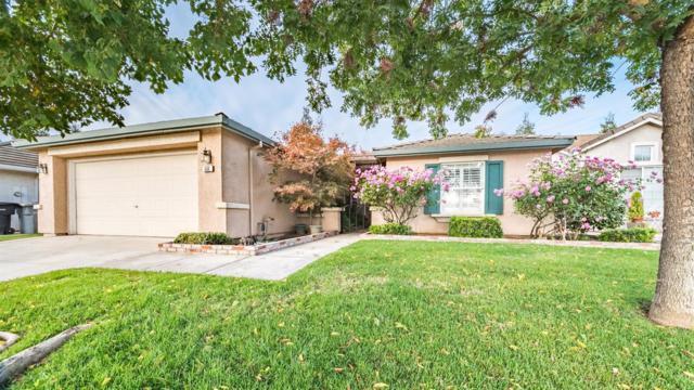 908 Westbrook Lane, Escalon, CA 95320 (MLS #17069589) :: The Del Real Group