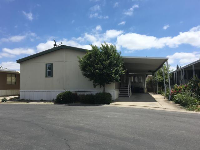 4216 Floral Drive, Sacramento, CA 95834 (MLS #17069905) :: Keller Williams - Rachel Adams Group