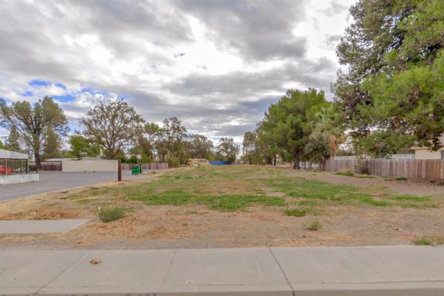 25 East Street, Woodland, CA 95776 (MLS #17070551) :: Dominic Brandon and Team