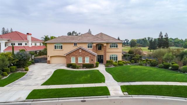 1570 Riverview Circle, Ripon, CA 95366 (MLS #17070621) :: The Del Real Group
