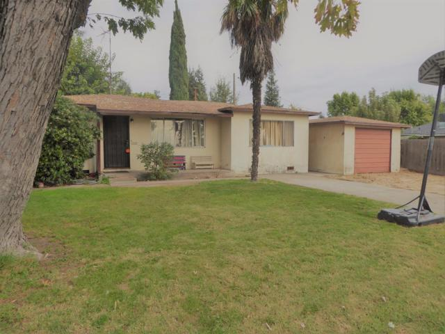 425 W 4th Street, Ripon, CA 95366 (MLS #17070721) :: The Del Real Group