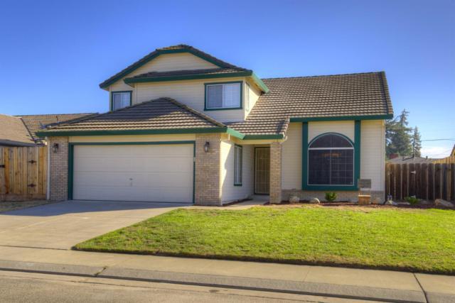 1844 White Birch Drive, Hughson, CA 95326 (MLS #17071129) :: The Del Real Group