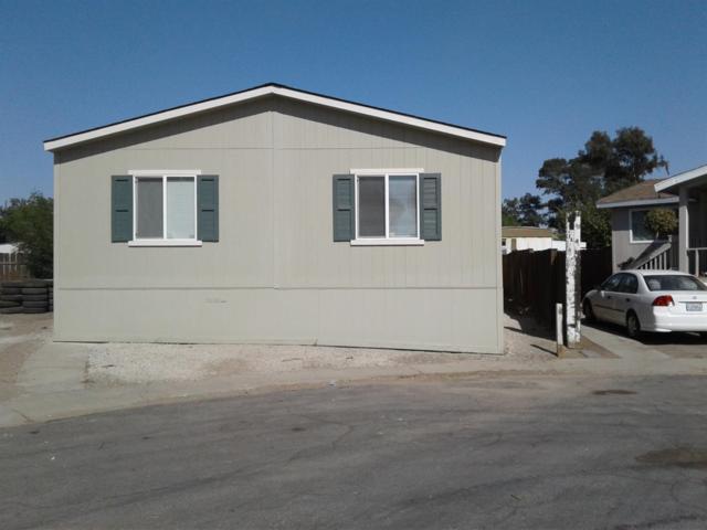 267 Mercury Circle, Santa Nella, CA 95322 (MLS #17071136) :: Keller Williams - Rachel Adams Group