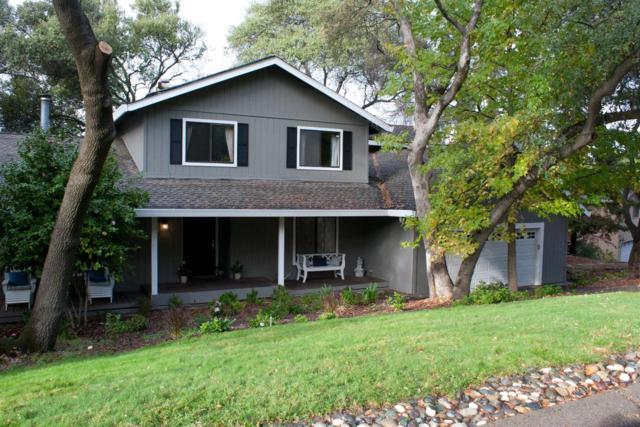 7815 Hill Road, Granite Bay, CA 95746 (MLS #17071457) :: Keller Williams - Rachel Adams Group