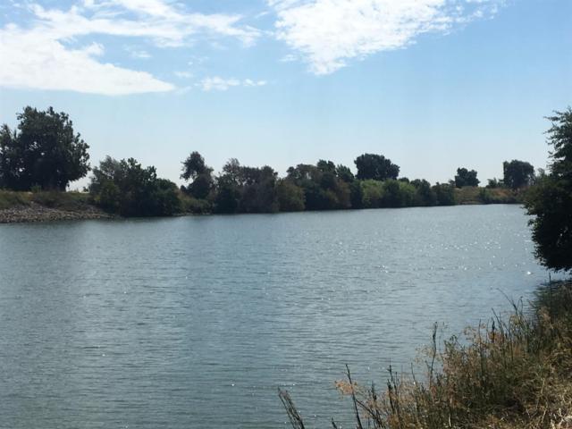 0 River Road, Walnut Grove, CA 95690 (MLS #17071561) :: Keller Williams - Rachel Adams Group