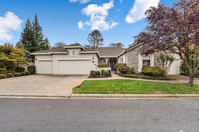 5011 Ashley Woods Drive, Granite Bay, CA 95746 (MLS #17071609) :: Keller Williams - Rachel Adams Group