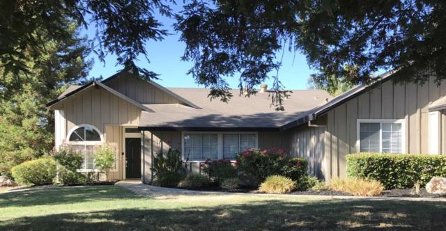 5701 Jenny Way, Loomis, CA 95650 (MLS #17071666) :: Keller Williams - Rachel Adams Group
