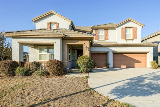 1037 Calvinson Parkway, Patterson, CA 95363 (MLS #17072221) :: The Del Real Group