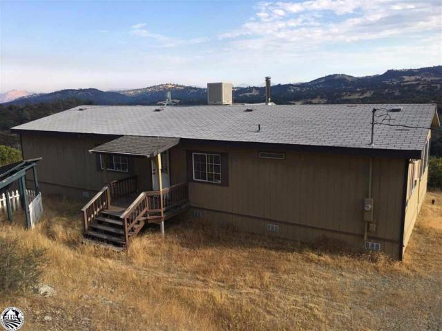 8883 French Flat Rd, Jamestown, CA 95327 (MLS #17072357) :: Keller Williams - Rachel Adams Group