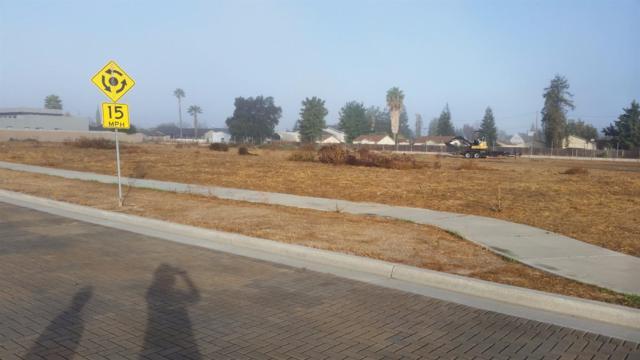 941 S Acacia Avenue, Ripon, CA 95366 (MLS #17072401) :: The Del Real Group