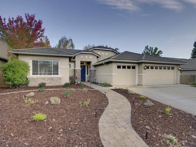 1377 Marsden Court, Folsom, CA 95630 (MLS #17072608) :: Keller Williams - Rachel Adams Group