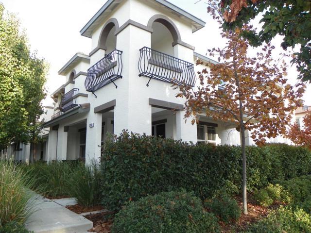 2110 Las Palomas, Lincoln, CA 95648 (MLS #17072641) :: Keller Williams - Rachel Adams Group