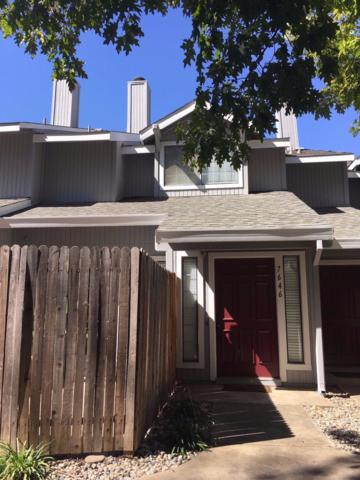 7646 Lily Mar Lane, Antelope, CA 95843 (MLS #17072781) :: Keller Williams - Rachel Adams Group