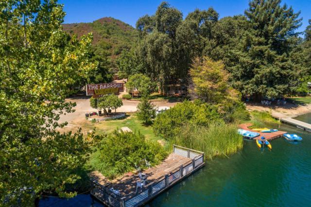 5690 Blue Lakes Road, Upper Lake, CA 95485 (MLS #17072842) :: Dominic Brandon and Team