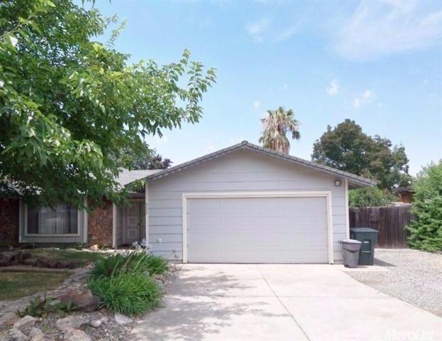6320 Arcadia Avenue, Loomis, CA 95650 (MLS #17072854) :: Keller Williams - Rachel Adams Group