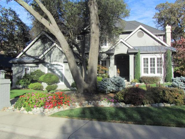 106 Egloff Circle, Folsom, CA 95630 (MLS #17072857) :: Keller Williams - Rachel Adams Group