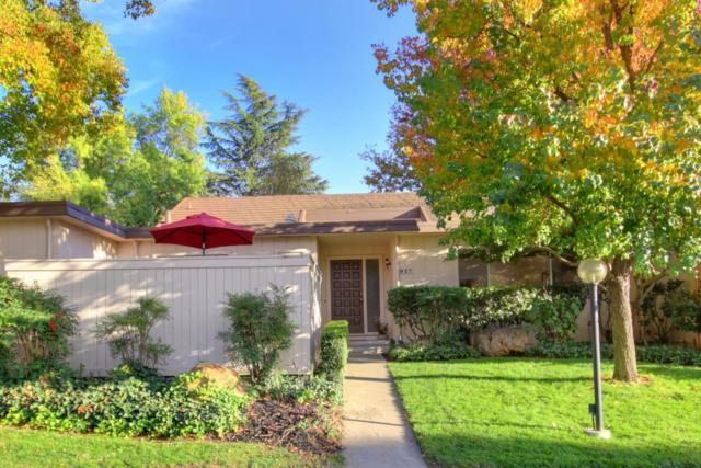 957 Commons Drive, Sacramento, CA 95825 (MLS #17072932) :: Keller Williams - Rachel Adams Group