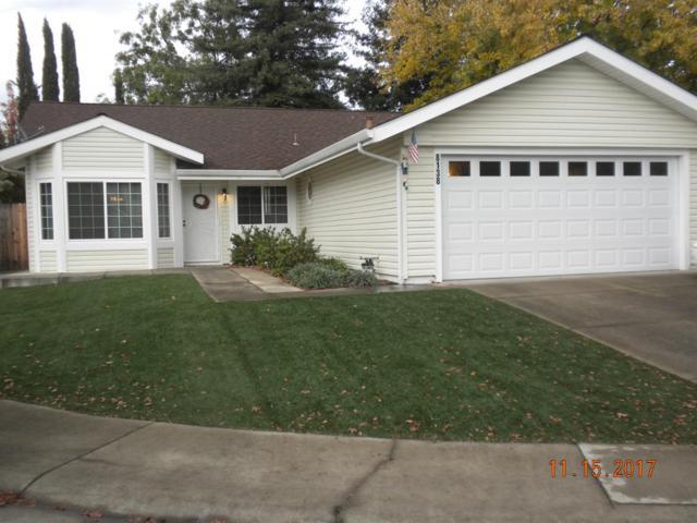 8138 Great House Way, Antelope, CA 95843 (MLS #17073002) :: Keller Williams - Rachel Adams Group