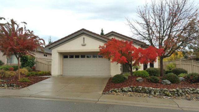 2141 Monument Drive, Lincoln, CA 95648 (MLS #17073018) :: Keller Williams - Rachel Adams Group