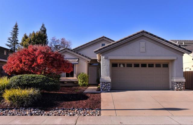 996 Gold Nugget Circle, Lincoln, CA 95648 (MLS #17073043) :: Brandon Real Estate Group, Inc