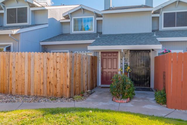 3561 Caballero Lane, Antelope, CA 95843 (MLS #17073069) :: Keller Williams - Rachel Adams Group