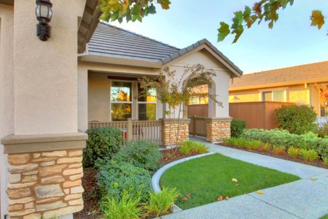 9944 Westminster Way, Elk Grove, CA 95757 (MLS #17073307) :: REMAX Executive