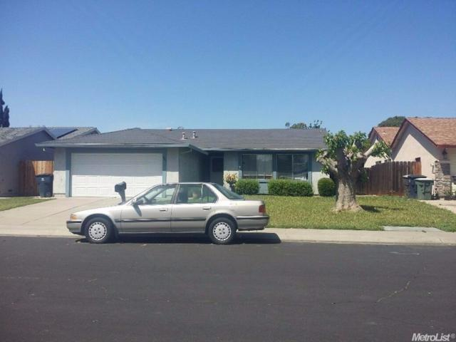 1801 Mcpeak Court, Tracy, CA 95376 (MLS #17073431) :: The Del Real Group