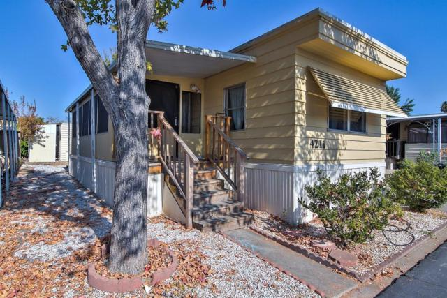 4211 Ticonderoga Lane, North Highlands, CA 95660 (MLS #17073455) :: Keller Williams - Rachel Adams Group