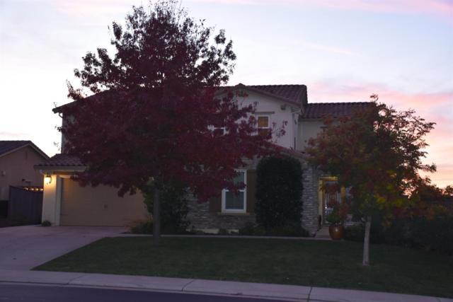 2104 Broken Rail Lane, Rocklin, CA 95765 (MLS #17073584) :: Keller Williams - Rachel Adams Group