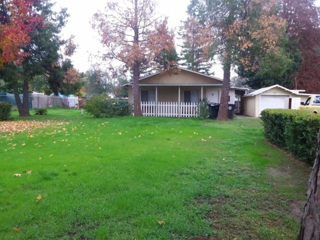 8108 Mariposa Avenue, Citrus Heights, CA 95610 (MLS #17073594) :: Keller Williams - Rachel Adams Group