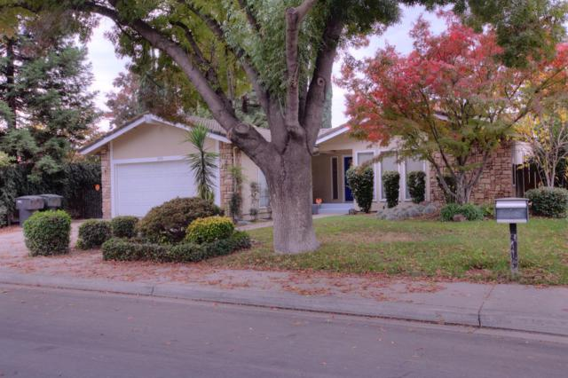 3621 Beyer Park Drive, Modesto, CA 95355 (MLS #17073647) :: The Del Real Group