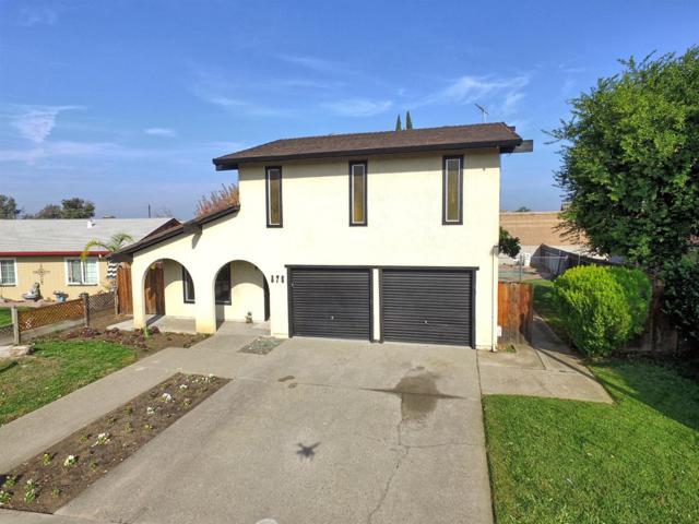 876 Alpine Avenue, Manteca, CA 95336 (MLS #17073789) :: The Del Real Group