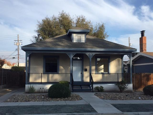 53 W 9th Street, Tracy, CA 95376 (MLS #17073792) :: The Del Real Group