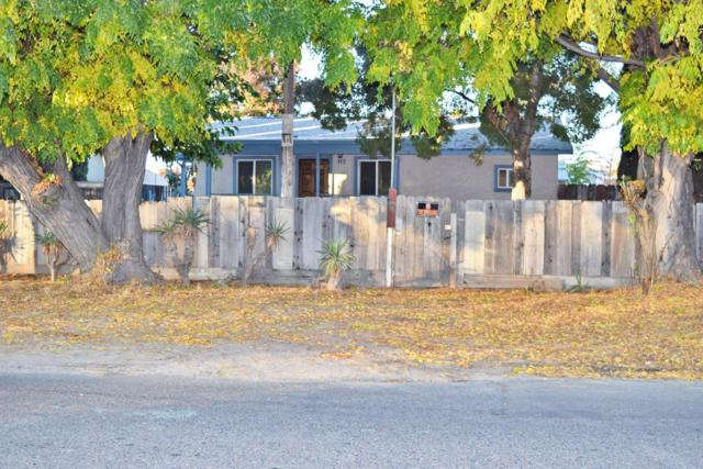 945 High Street, Turlock, CA 95380 (MLS #17073805) :: The Del Real Group