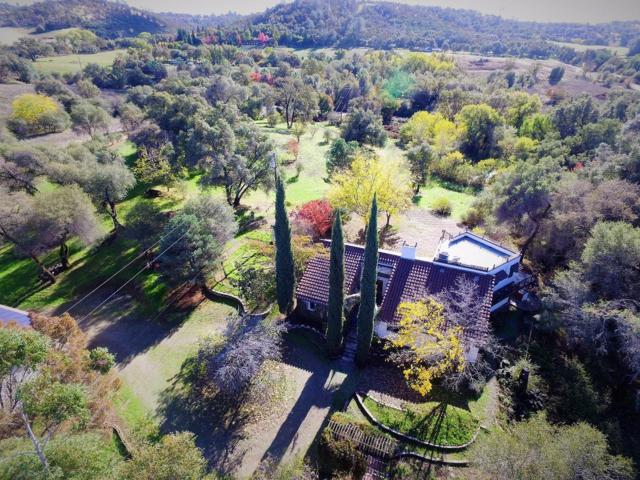 4825 State Highway 193, Newcastle, CA 95658 (MLS #17073834) :: Brandon Real Estate Group, Inc
