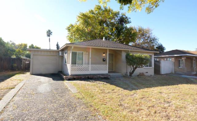 216 E Rumble Road, Modesto, CA 95350 (MLS #17073860) :: The Del Real Group