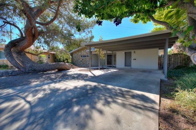 2402 Kathrine Avenue, Modesto, CA 95350 (MLS #17073944) :: The Del Real Group
