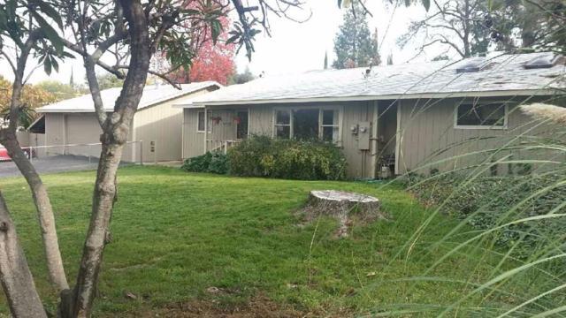 5988 Saunders Ave, Loomis, CA 95650 (MLS #17074029) :: Keller Williams Realty
