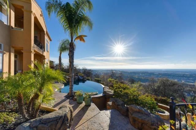 2720 Via Fiori, El Dorado Hills, CA 95762 (MLS #17074212) :: Keller Williams - Rachel Adams Group