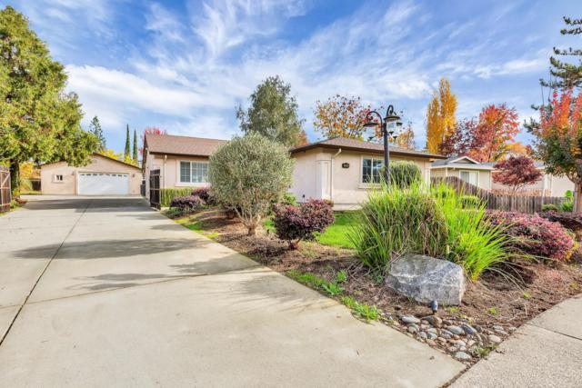 5945 Arcadia Avenue, Loomis, CA 95650 (MLS #17074250) :: Keller Williams Realty