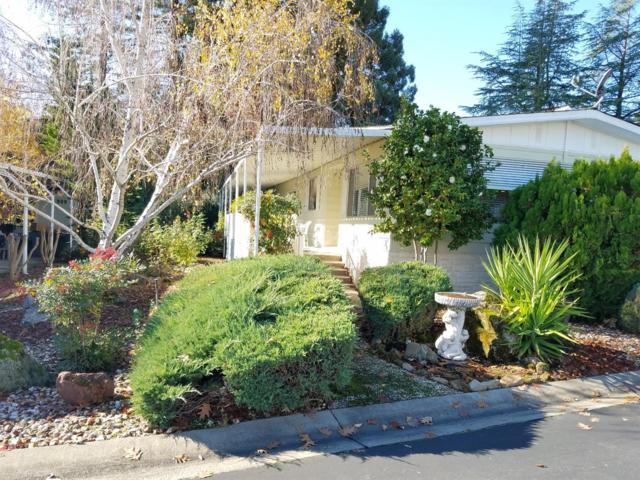 330 Stonebrook Drive, Folsom, CA 95630 (MLS #17074421) :: Keller Williams Realty