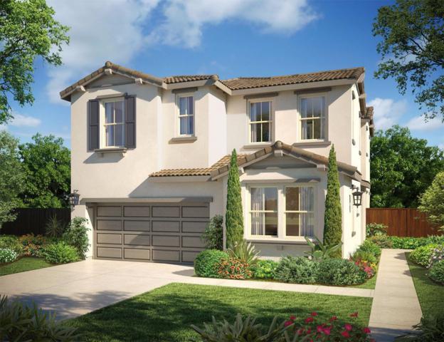 1870 Plumas Drive, Lathrop, CA 95330 (MLS #17074625) :: REMAX Executive