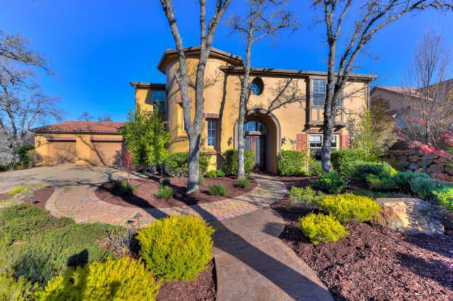 3350 Greenview Drive, El Dorado Hills, CA 95762 (MLS #17075113) :: Keller Williams Realty